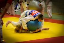judolle-dag-zandhoven-7-januari-2017-28