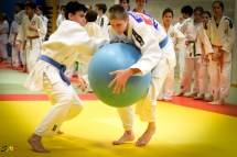 judolle-dag-zandhoven-7-januari-2017-3