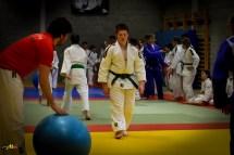 judolle-dag-zandhoven-7-januari-2017-30