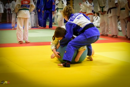 judolle-dag-zandhoven-7-januari-2017-31