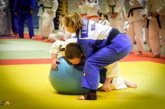 judolle-dag-zandhoven-7-januari-2017-32