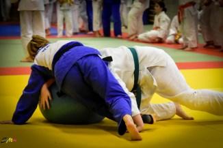 judolle-dag-zandhoven-7-januari-2017-33