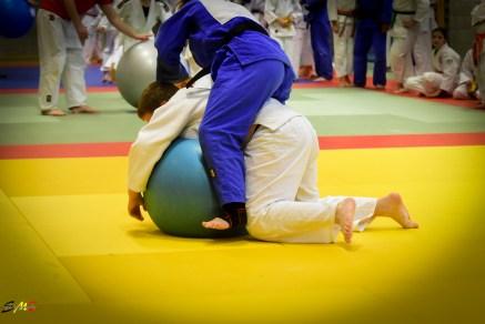 judolle-dag-zandhoven-7-januari-2017-34