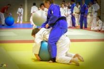 judolle-dag-zandhoven-7-januari-2017-35