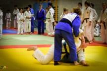 judolle-dag-zandhoven-7-januari-2017-37