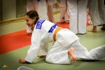 judolle-dag-zandhoven-7-januari-2017-4