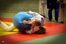 judolle-dag-zandhoven-7-januari-2017-40