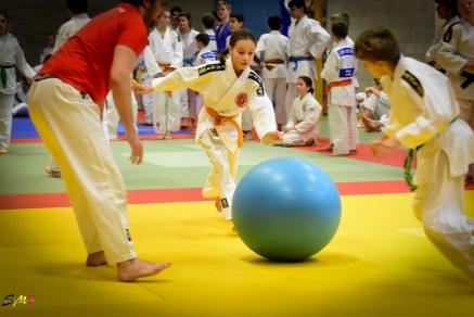 judolle-dag-zandhoven-7-januari-2017-42