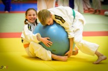 judolle-dag-zandhoven-7-januari-2017-48