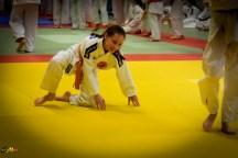 judolle-dag-zandhoven-7-januari-2017-50