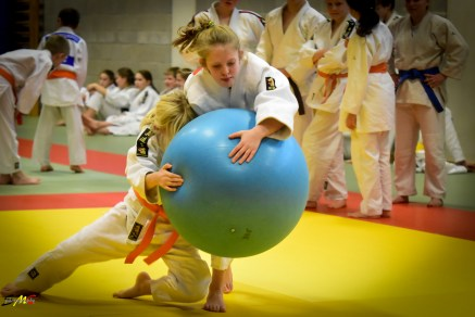 judolle-dag-zandhoven-7-januari-2017-53
