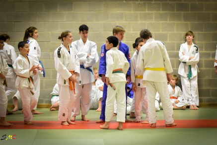 judolle-dag-zandhoven-7-januari-2017-56