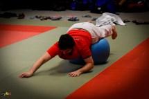 judolle-dag-zandhoven-7-januari-2017-58