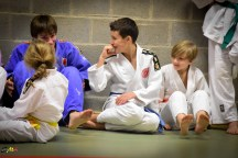 judolle-dag-zandhoven-7-januari-2017-59