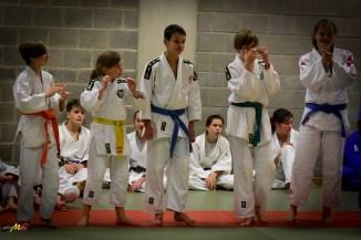 judolle-dag-zandhoven-7-januari-2017-66