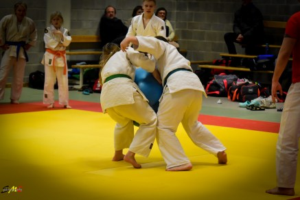 judolle-dag-zandhoven-7-januari-2017-75