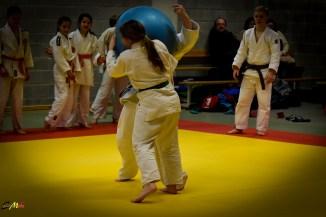 judolle-dag-zandhoven-7-januari-2017-76