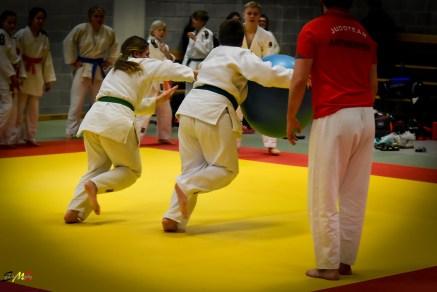 judolle-dag-zandhoven-7-januari-2017-78