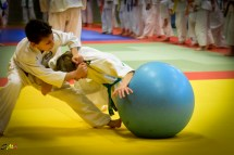 judolle-dag-zandhoven-7-januari-2017-8