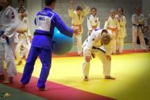 judolle-dag-zandhoven-7-januari-2017-81