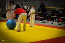 judolle-dag-zandhoven-7-januari-2017-84