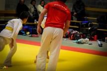 judolle-dag-zandhoven-7-januari-2017-90