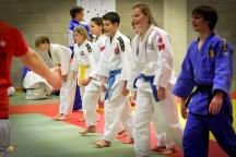judolle-dag-zandhoven-7-januari-2017-92
