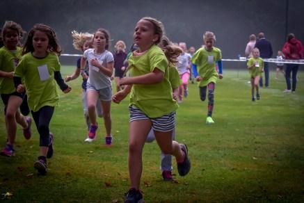 Scholenveldloop Herentals 26-9-2017-159