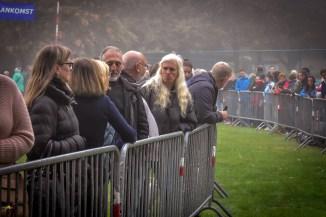 Scholenveldloop Herentals 26-9-2017-33