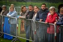 Scholenveldloop Herentals 26-9-2017-396