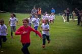 Scholenveldloop Herentals 26-9-2017-700