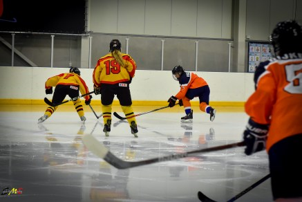 Oefeninterland België vs Nederland 11-11-2017-22