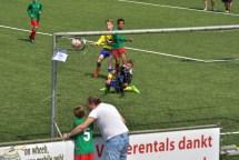 JeugdWK VC Herentals 09-06--2018-19