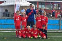 JeugdWK VC Herentals 09-06--2018-42