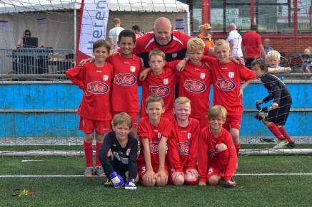 JeugdWK VC Herentals 09-06--2018-57