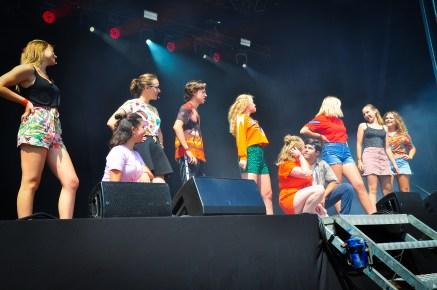 Coolkids @Herentals Feest 2019-17