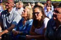 DOTR @Herentals Feest 2019-42