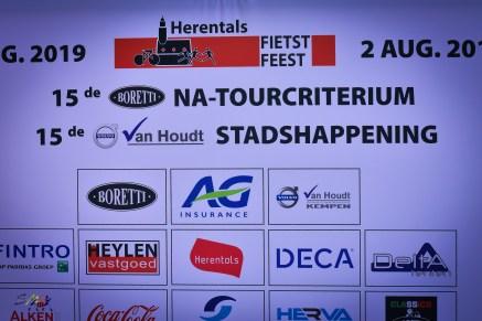 Herentals Fietst 2019-44