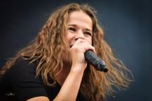 Laura Tesoro @Herentals Feest 2019-46