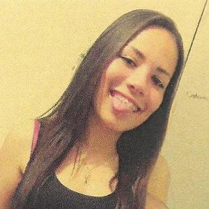 Nayla Nascimento de Oliveira