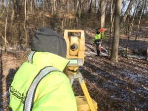 Surveying  It's what we do  - Land Surveyors Serving Central