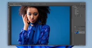 Make Photoshop Your Default Image Editor in Windows 11