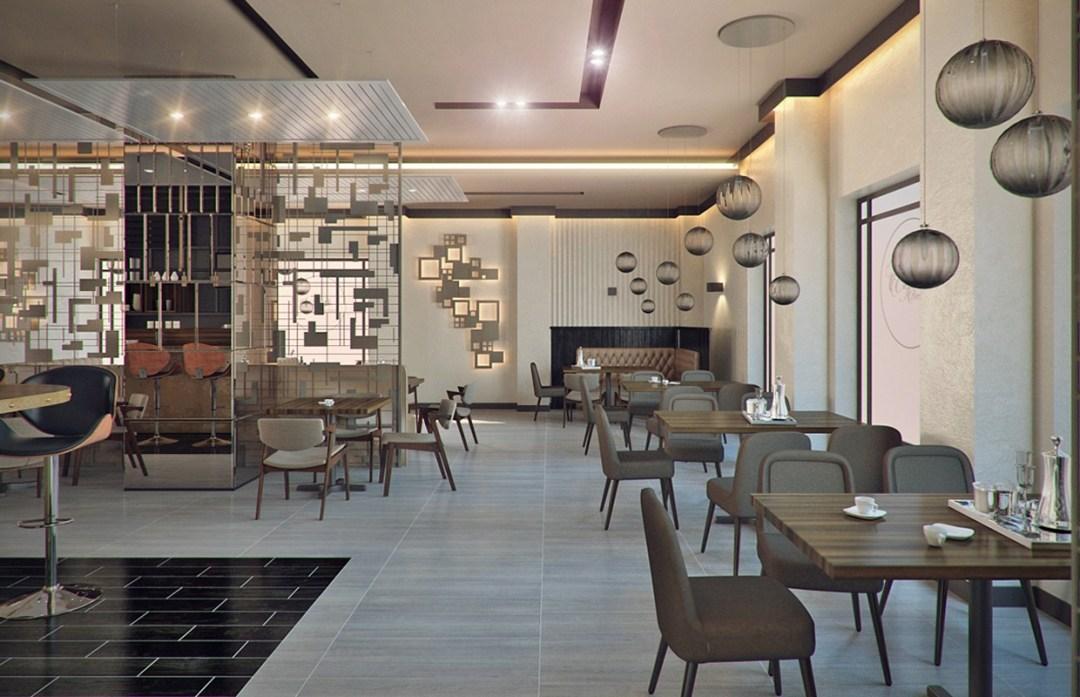 ديكورات مطاعم عصرية ديكورات تركيا أحدث ديكورات ودهانات في تركيا