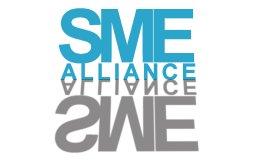 SME Alliance Logo four