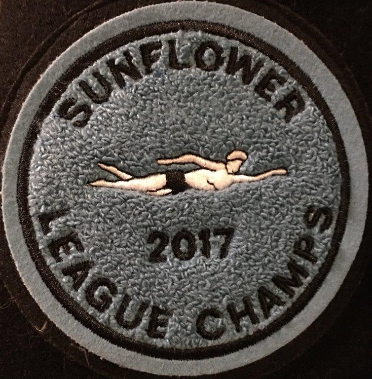 league champions patch