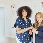 Entrepreneurial Mums Sit Alongside Self Development Great As They Soar Up Global Book Charts