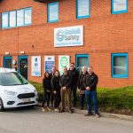 Dedicated health and safety centre opens as firm expands with global accreditation