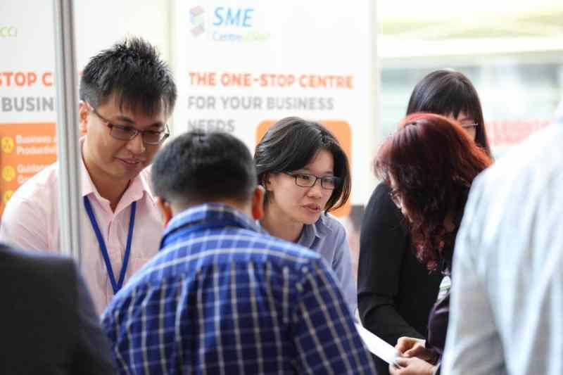 304_2nd SME Centre Conference_22042015