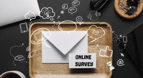SME Survey