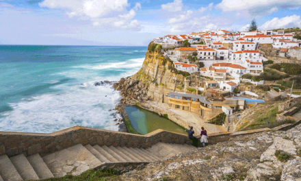 Portugal Travel Guide – Portugal Best Sites